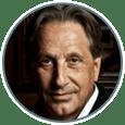 Dr Marinetti chirurgie et médecine esthétique